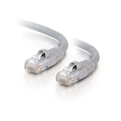 Dell KVM Front Access Panel (PS/2) - 3R879