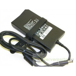 Intel Core I5-460M 2,53GHz 3MB 2,5GT/s - SLBZW