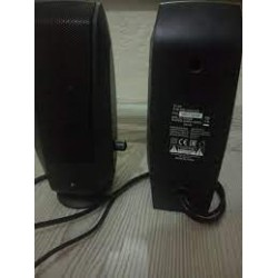 Intel Core I5-3230M 2,6Ghz 3MB 5GT/s - SR0WY