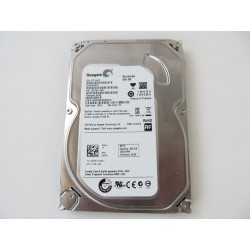 Hewlett-Packard 856135-001 (512GB)