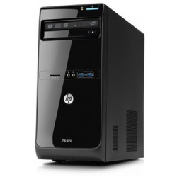 HP JetDirect EX Plus3 - J2593A